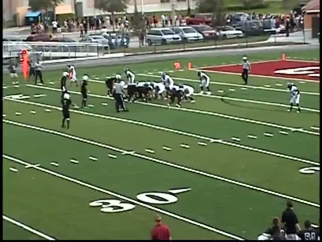 Pembroke Pines Charter High School Football Pembroke Pines Charter High