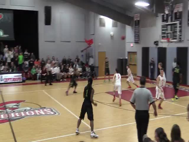 Harrells Christian Academy Basketball Harrells Christian Academy