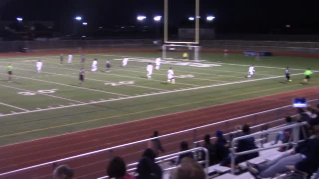 Boys Varsity Soccer Stony Point High School Round Rock Texas