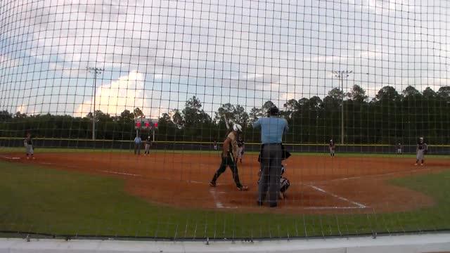 Girls Varsity Softball Ware County High School Waycross